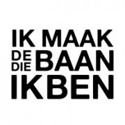 IMDBDIB logo